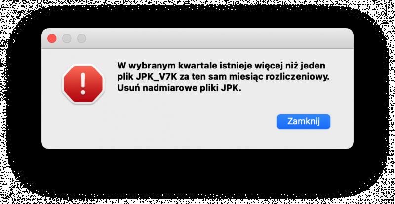 """""""jpk_v7k"""""""